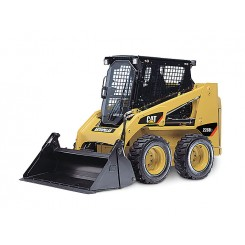 CHARGEUR CAT 226